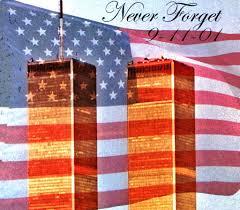 Sunday 9/11/16
